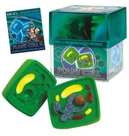 Tedco Toys Plant Cell
