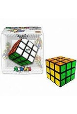 Rubik's Puzzles Rubik's Cube Tactile