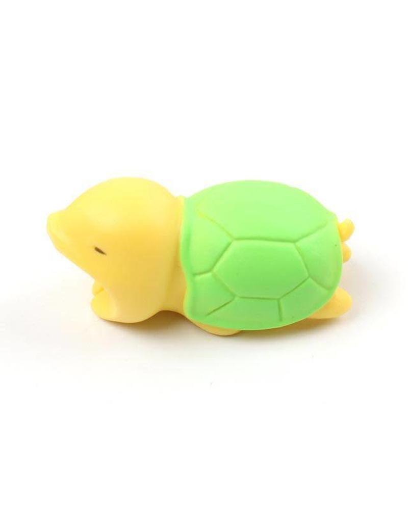 Dreams Cable Bite - Turtle