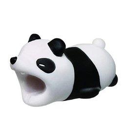 Dreams Cable Bite - Panda