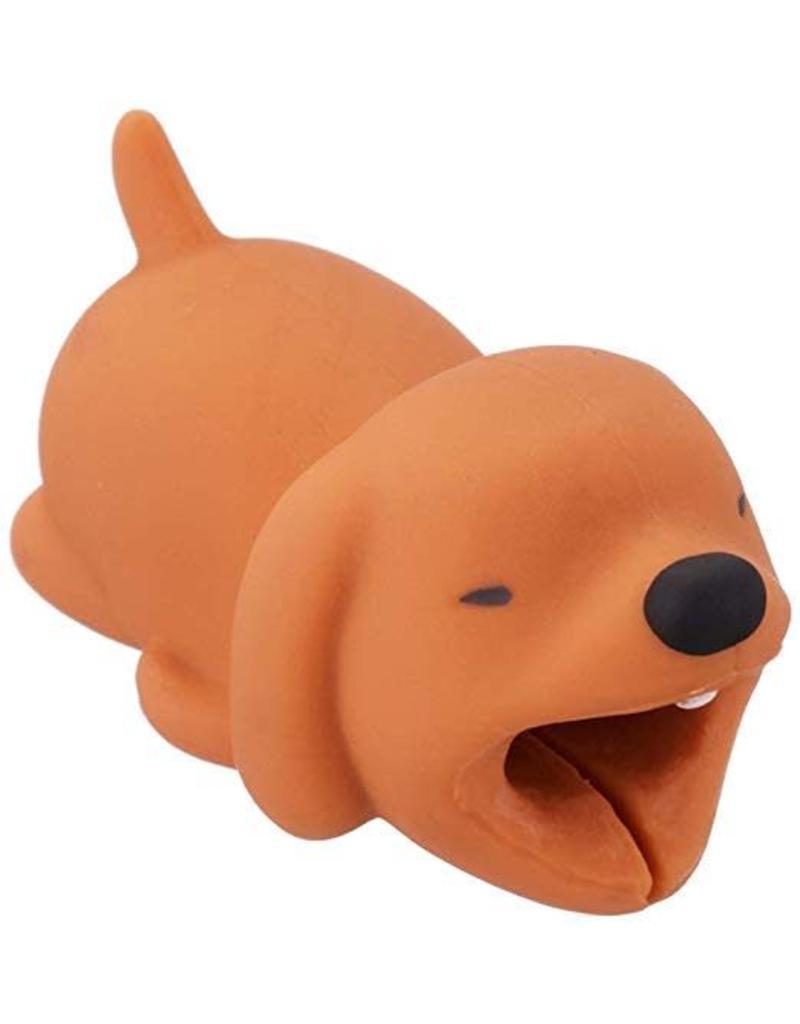 Dreams Cable Bite - Dog