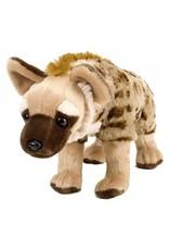 Wild Republic Hyena