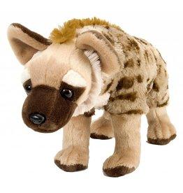 Wild Republic Plush Hyena