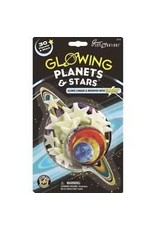 University Games Glowing Planets & Stars