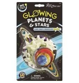 University Games Planets & Stars