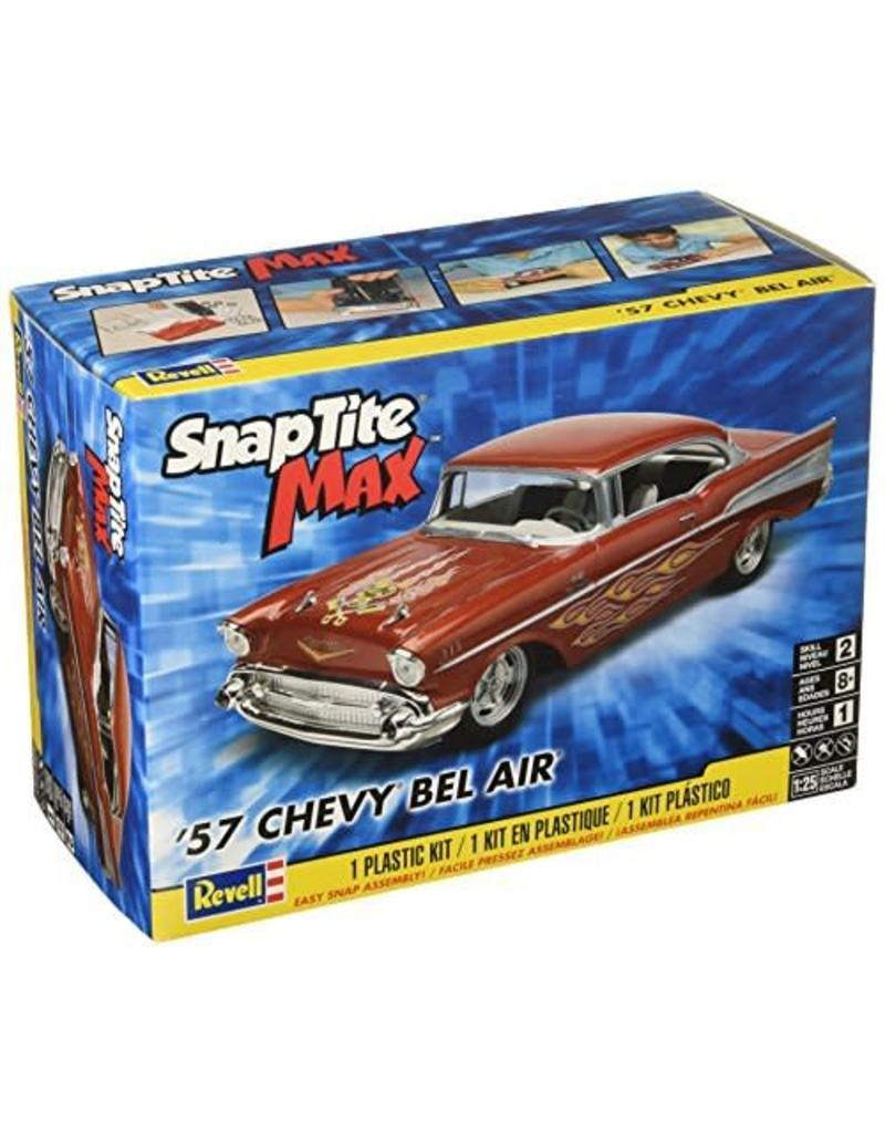 Revell '57 Chevy Bel Air
