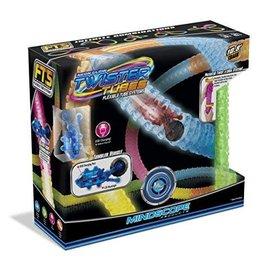 Mindscope Products Twister Tubes 220 Set