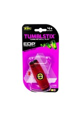 Zing Toys Tumblstix - Red
