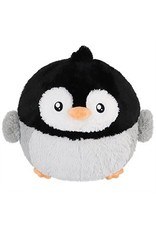 "Squishable Squishable Baby Penguin (15"")"