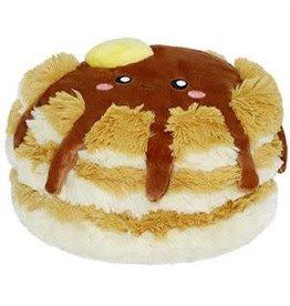 Squishable Squishables Mini Pancakes