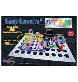 Elenco Snap Circuits STEM