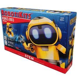 OWI RobotiKits - KIKO.893