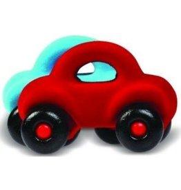 Rubbabu Rubbabu - Little Wholedout Car