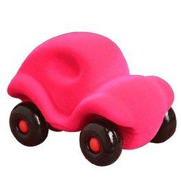 Rubbabu Rubbabu - The Little Rubbabu Car