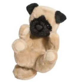 Douglas Pug Lil' Handful