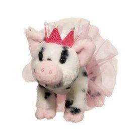 Douglas Loretta Pig