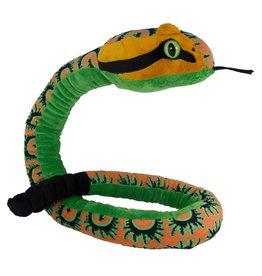 Wild Republic Snakesss Centipede