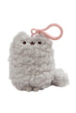 Gund Stormy Plush Backpack Clip Plush