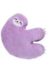 3 Cheers for Girls 3C4G Plush Scented Pillow - Sloth