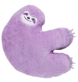 3 Cheers for Girls Plush Scented Pillow - Sloth