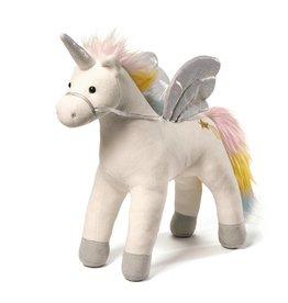 Gund Plush My Magical Light & Sound Unicorn