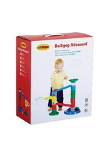 edushape Rollipop Advanced