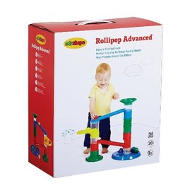 edushape Baby Rollipop Advanced
