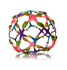 Key Craft Expand A Ball