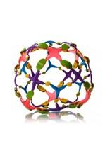 Key Craft Expand A Ball