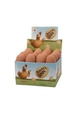 Key Craft Novelty Bouncy Egg
