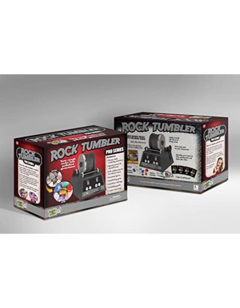 Dr Cool Science Hobby Rock Tumbler Pow Science Llc
