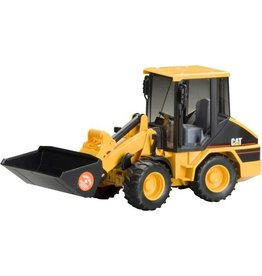 Bruder CATERPILLAR Wheel Loader