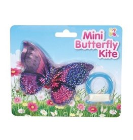 Key Craft Mini Butterfly Kites
