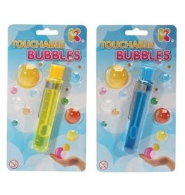 Key Craft Key Craft Touchable Bubbles