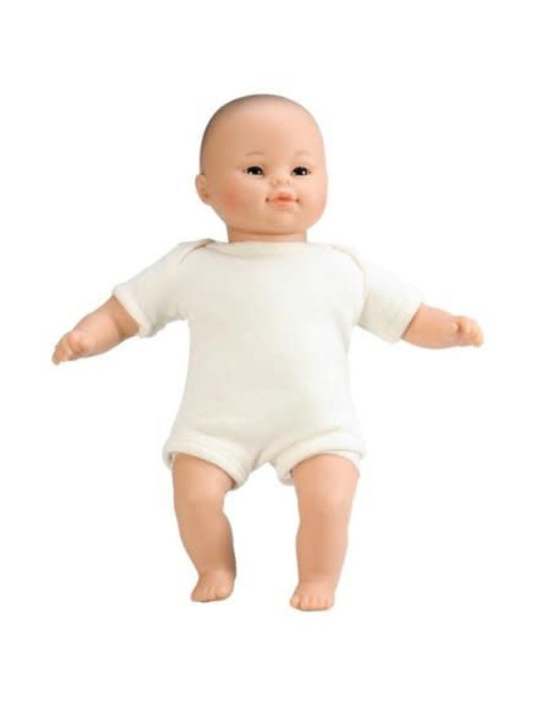 Educational Insights Baby Doux Asian Doll