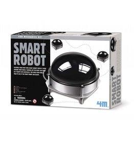 Toysmith Smart Robot