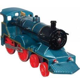 Toysmith Classic Train
