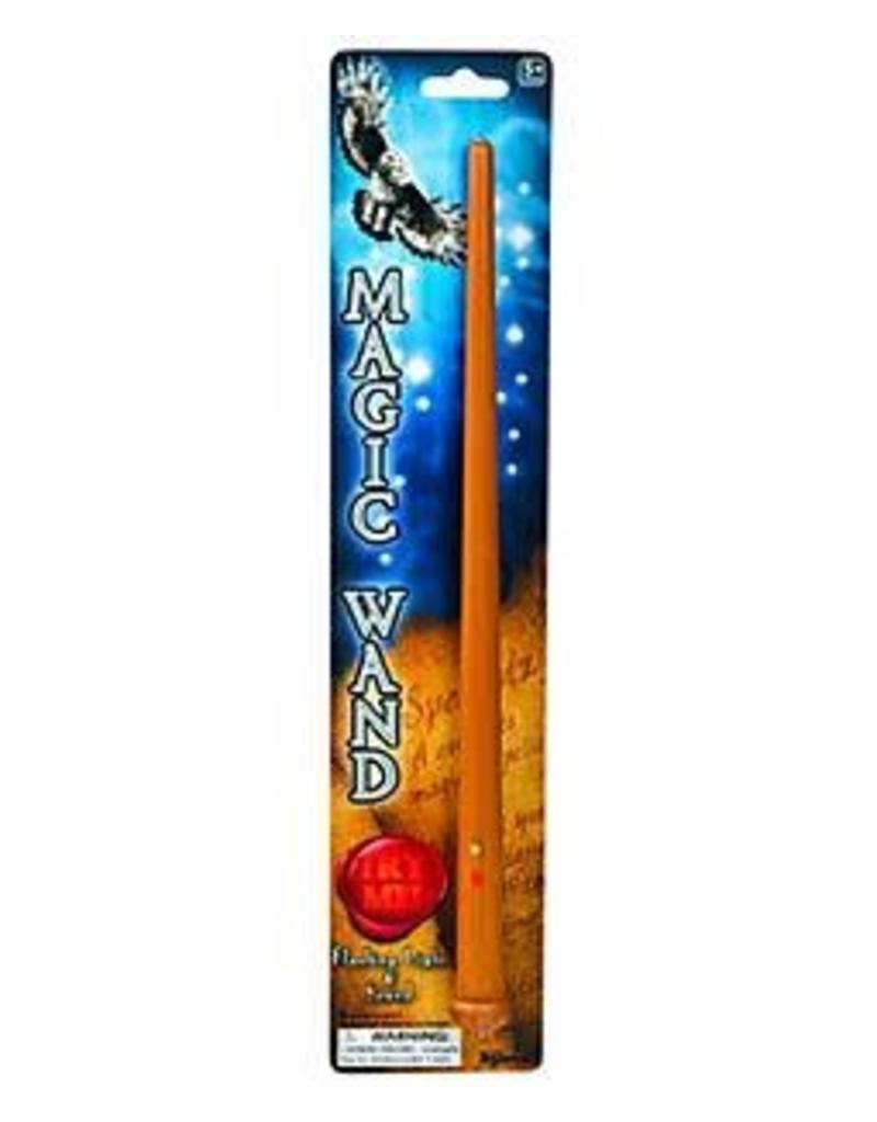 Toysmith Magic Wand
