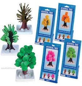 Toysmith Craft Kit Mystical Tree