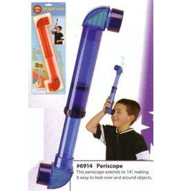 Toysmith Periscope