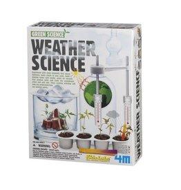 Toysmith Weather Science