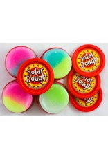 Glow Tec Solar Dough (Assorted)