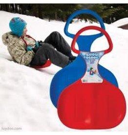 Toysmith Snow Scoot