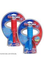 Excite True Balance Mini - Blue