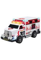 Kid Galaxy Road Rockers Ambulance
