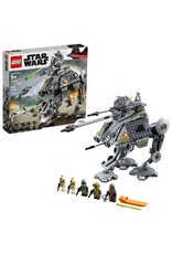 LEGO LEGO Star Wars - AT-AP