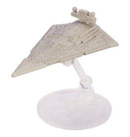 Hot Wheels Hot Wheels Star Wars - Star Destroyer