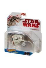 Hot Wheels Hot Wheels Star Wars - Rebel Snowspeeder