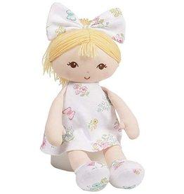 Little Me Little Me Doll Blonde