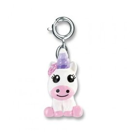 CHARM IT! Jewelry Charm It! Baby Unicorn Charm